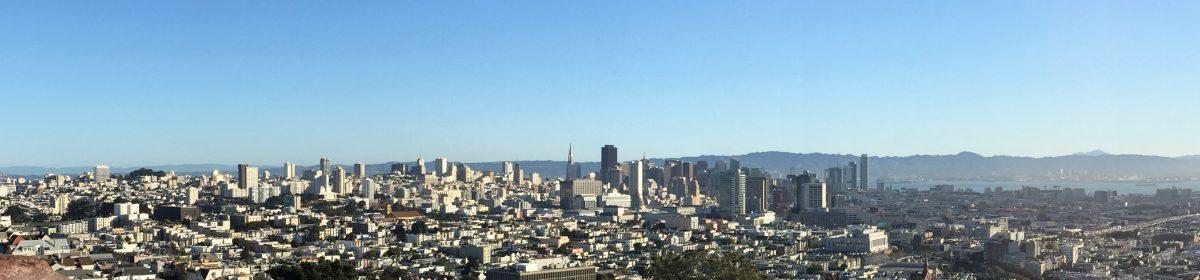 wpDEV: San Francisco WordPress Websites